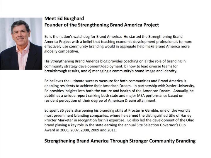 Meet Ed Burghard copy