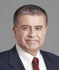 Fred Hassan – Former Chairman and CEO of Schering-Plough