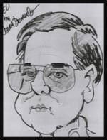 Ed Burghard