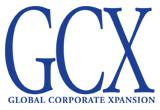 GCXlogo