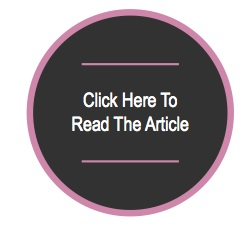 Article Button copy