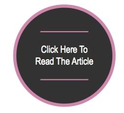 Article Button copy