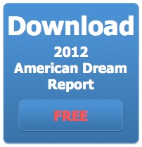 Download American Dream Report