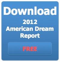 Download American Dream Report