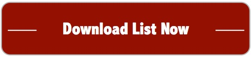 Download List CTA