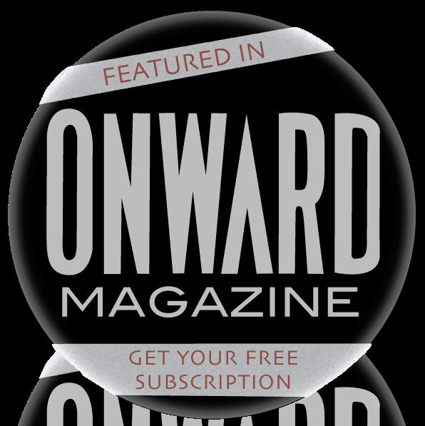 onward-button