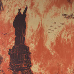 1024px-Liberty-shall-not-perish-Pennell