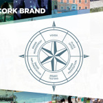Cork2