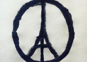 151114-paris-peace-sign.jpg.CROP.promo-mediumlarge.jpg
